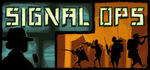 Signal Ops Logo