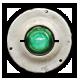 Volt Badge 3