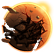Anomaly Defenders Emoticon dyingplanet