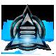 Asteria Badge 5