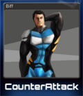CounterAttack Card 3