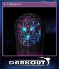 Darkout Card 3