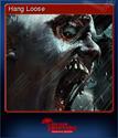 Dead Island Riptide Definitive Edition Card 3