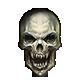 Deadbreed Badge 1