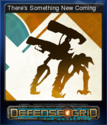 Defense Grid Theres Something New Coming