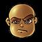 Dungeon Defenders Eternity Emoticon Monk