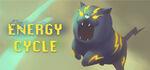 Energy Cycle Logo