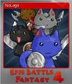 Epic Battle Fantasy 4 Foil 14.png
