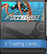 FullBlast Booster Pack