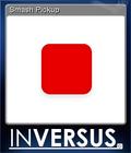 INVERSUS Card 6