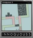 Innoquous 5 Foil 3