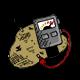 Our Darker Purpose Badge 5