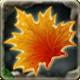 Storm Badge 2
