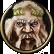 Talisman Prologue Emoticon TalProDruid