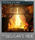 The Beggar's Ride Foil 1