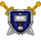 Volgarr the Viking Badge 5