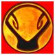 Aarklash Legacy Badge 5