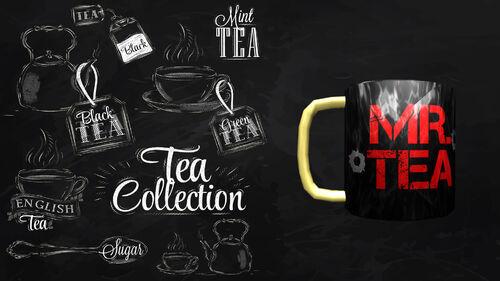 Ampu-Tea Artwork 4