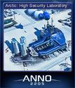 Anno 2205 Card 3