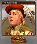 Anno Online Foil 3