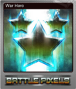 BATTLE PIXELS Foil 06