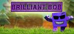Brilliant Bob Logo