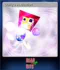 Dead Bits Card 5