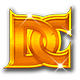 Divinity Dragon Commander Badge 3