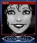 Downfall Card 1