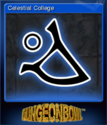 Dungeonbowl - Knockout Edition Card 04
