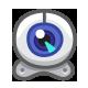HunieCam Studio Badge 5