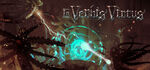 In Verbis Virtus Logo