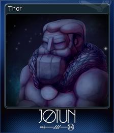 Jotun Card 2
