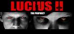 Lucius II Logo