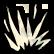 Mad Max Emoticon MMExplotion
