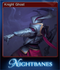 Nightbanes Card 03