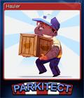 Parkitect Card 2