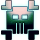 Pixel Piracy Badge 2