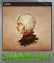 Shardlight Foil 4