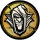Styx Master of Shadows Badge 5