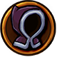Teslagrad Badge 4