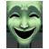 Age of Wonders III Emoticon HappyMask