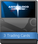 Astroloco Worst Contact Booster Pack