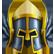 CastleStorm Emoticon cs knight