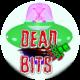 Dead Bits Badge 5