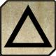 Deus Ex The Fall Badge 2