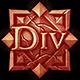 Divinity Original Sin Badge 01