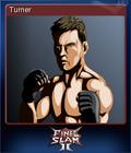 Final Slam 2 Card 1