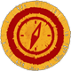Firewatch Badge 5