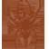 Hive Emoticon hivespider